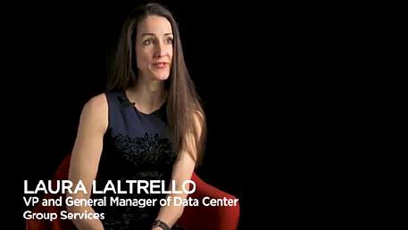 Laura Laltrello