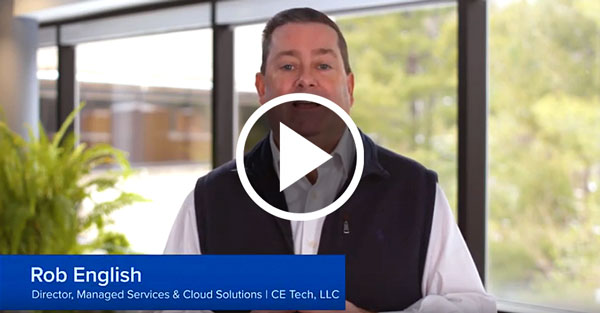 The Amazing Benefits of the Hybrid Cloud