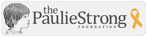 paulie strong foundation