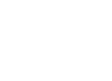 rumr marketing