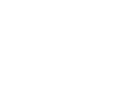 rumr marketing